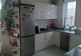 Realizacje mebli do kuchni - zdjęcia